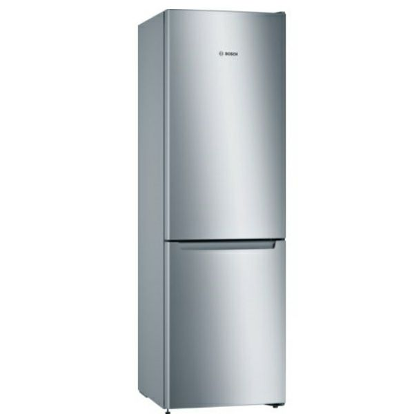 kombinirani-hladnjak-bosch-kgn33nleb-nof0201101484.jpg