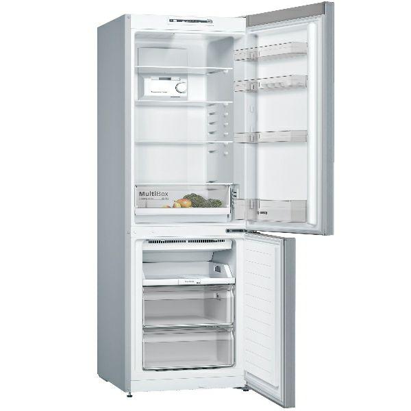 Kombinirani hladnjak Bosch KGN36NLEA NoFrost