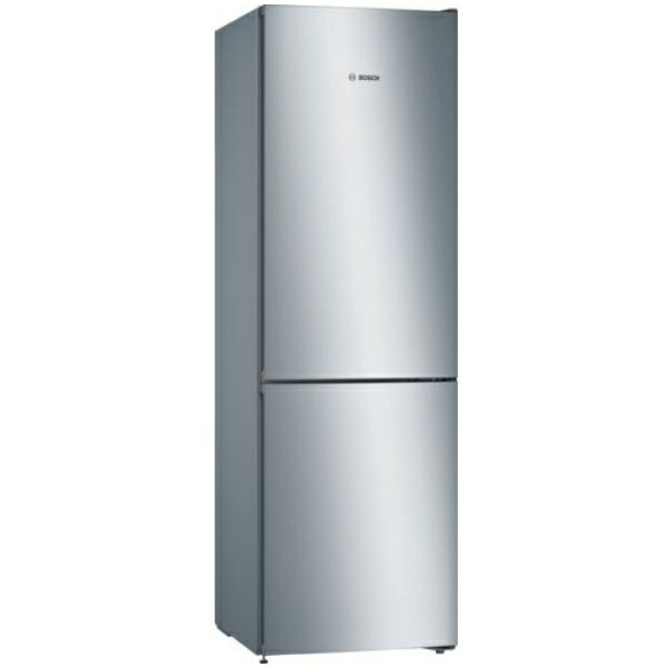 kombinirani-hladnjak-bosch-kgn36vlec-nof0201101480.jpg