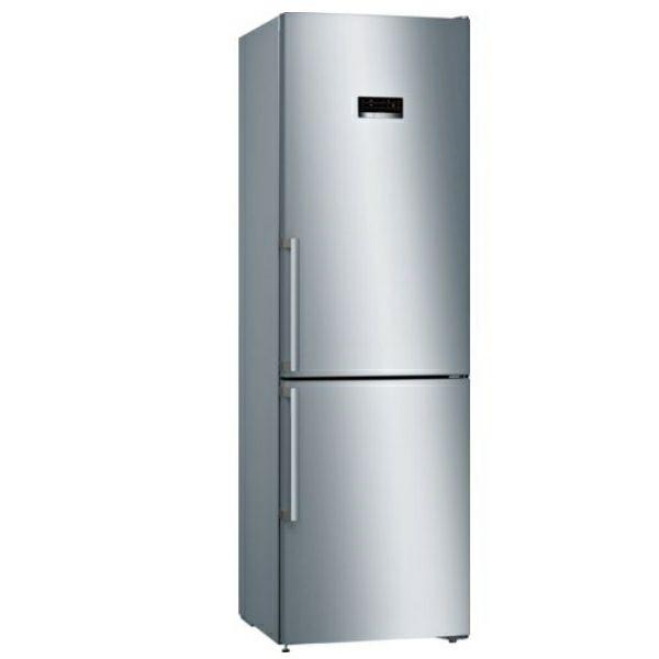kombinirani-hladnjak-bosch-kgn36xleq-nof0201101481.jpg