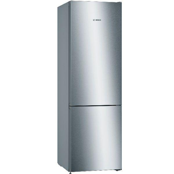 Kombinirani hladnjak Bosch KGN392IDA NoFrost