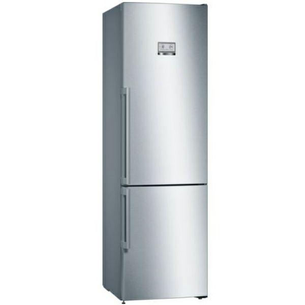 kombinirani-hladnjak-bosch-kgn39aieq-nof0201101485.jpg