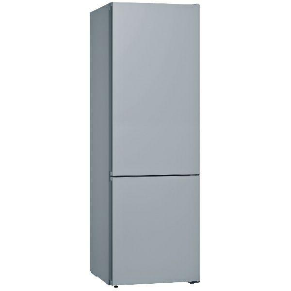 Kombinirani hladnjak Bosch KGN39IJEA NoFrost