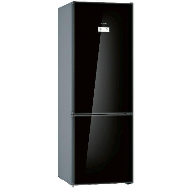 Kombinirani hladnjak Bosch KGN39LBE5 No Frost
