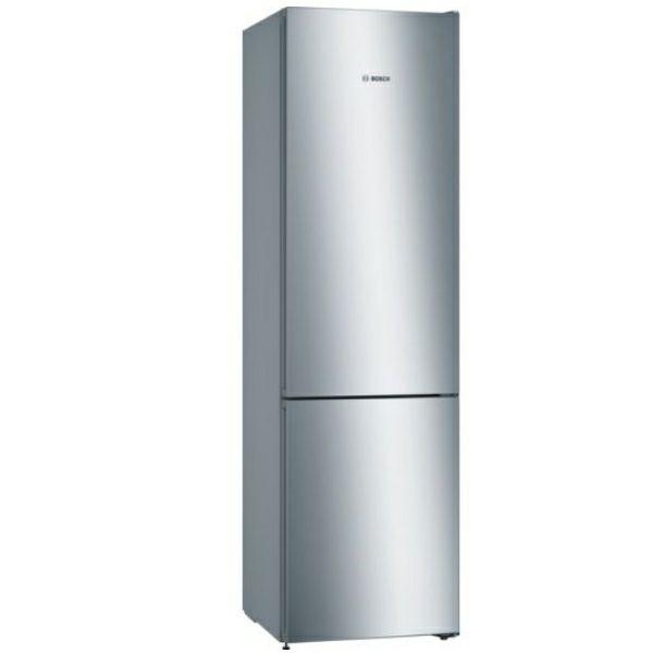 kombinirani-hladnjak-bosch-kgn39vlea-nof0201101482.jpg