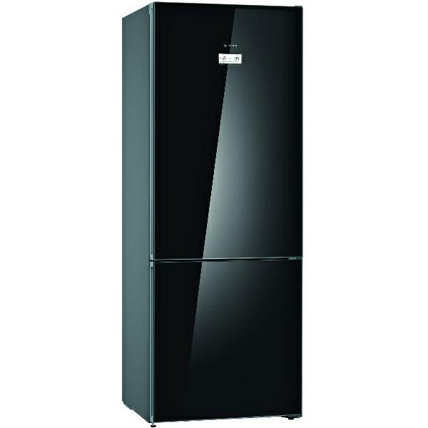 Kombinirani hladnjak Bosch KGN49LBEA No Frost + povrat 500 kn