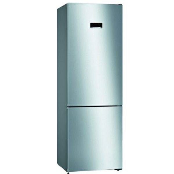 kombinirani-hladnjak-bosch-kgn49xiea-nof0201101478.jpg