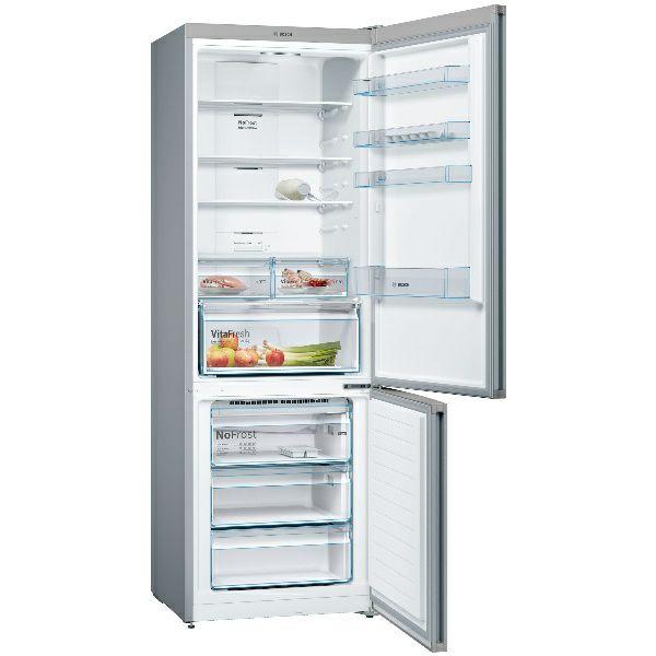 Kombinirani hladnjak Bosch KGN49XLEA NoFrost