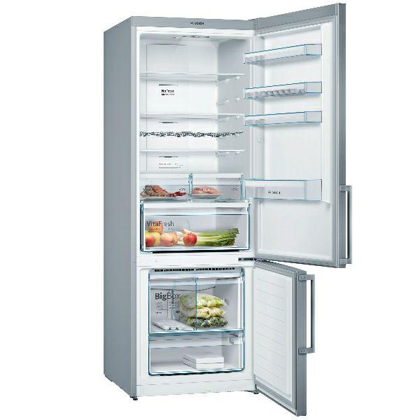 Kombinirani hladnjak Bosch KGN56XIDP NoFrost