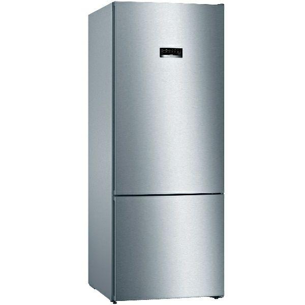 Kombinirani hladnjak Bosch KGN56XLEA NoFrost