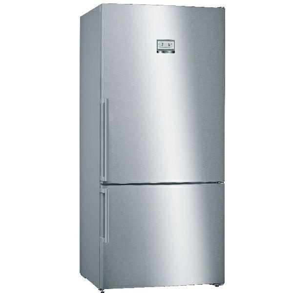Kombinirani hladnjak Bosch KGN86AIDP NoFrost 86 cm