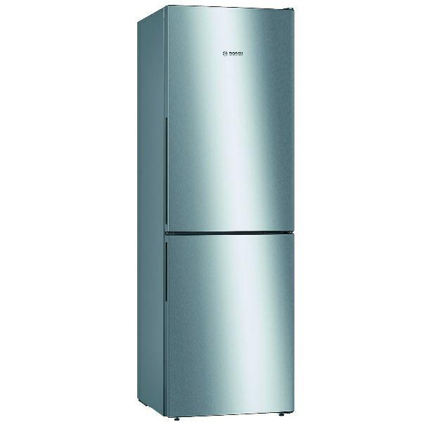 Kombinirani hladnjak Bosch KGV33VLEA