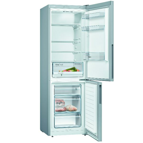 kombinirani-hladnjak-bosch-kgv362lea0201101553.jpg
