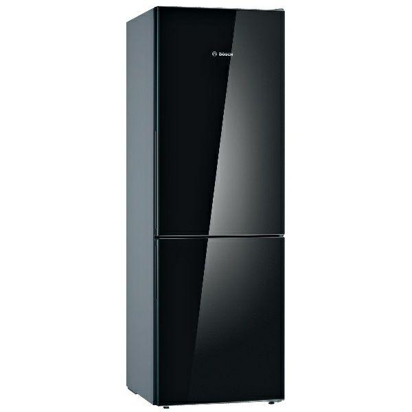 Kombinirani hladnjak Bosch KGV36VBEAS