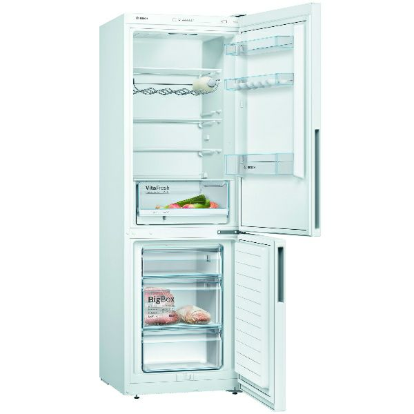 kombinirani-hladnjak-bosch-kgv36vwea0201101555.jpg