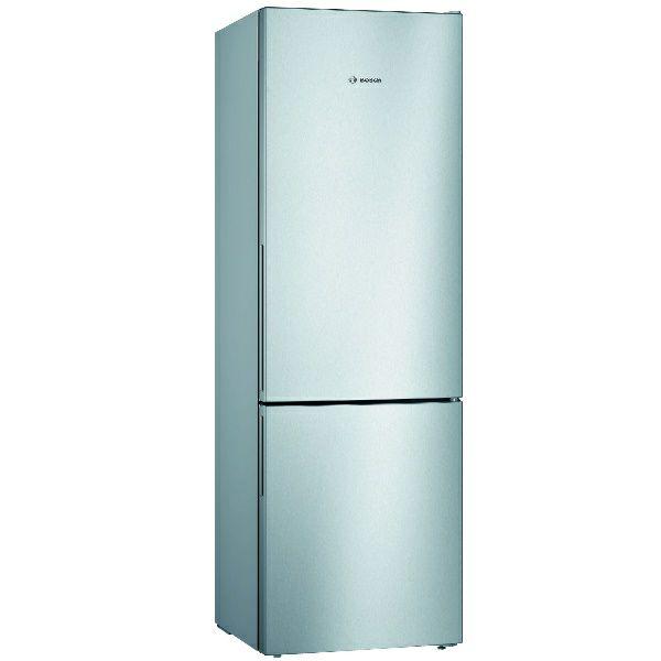 Kombinirani hladnjak Bosch KGV39VLEA