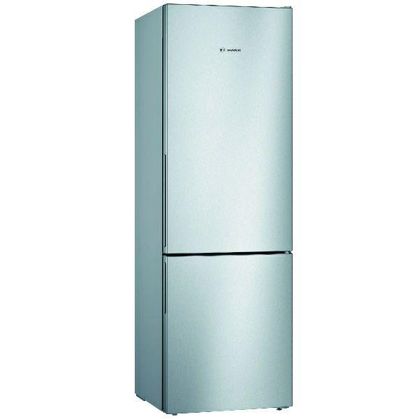 Kombinirani hladnjak Bosch KGV39VLEAS
