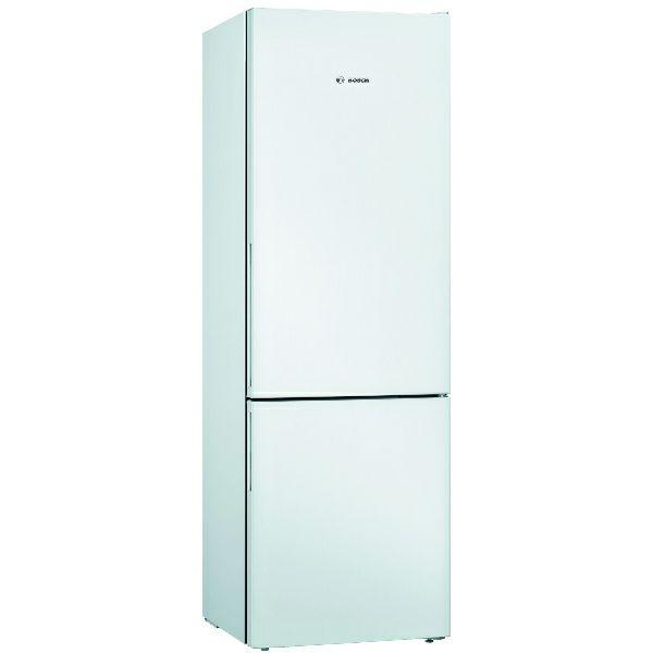 Kombinirani hladnjak Bosch KGV39VWEA
