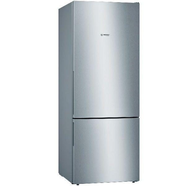 Kombinirani hladnjak Bosch KGV58VLEAS