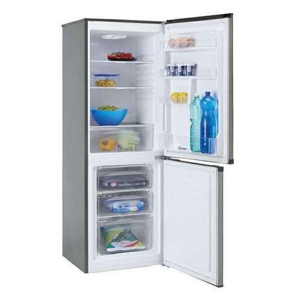 Kombinirani hladnjak Candy CCBS 5154XN
