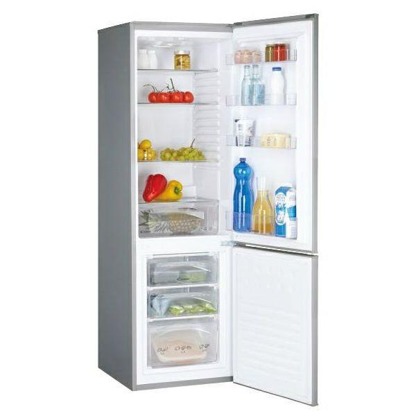 Kombinirani hladnjak Candy CCS 5172XN