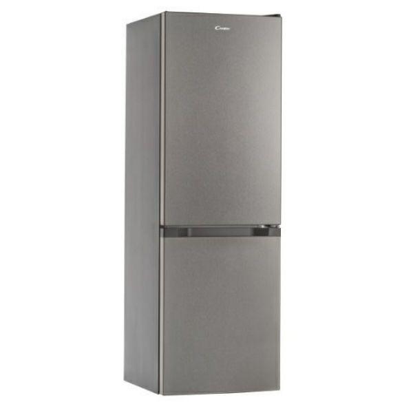 Kombinirani hladnjak Candy CMCL 5144XN