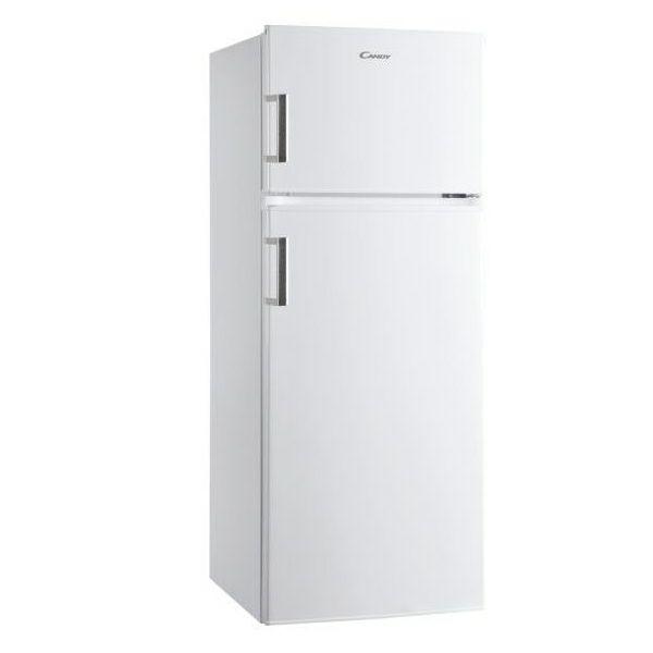 Kombinirani hladnjak Candy CMDDS 5142WHN