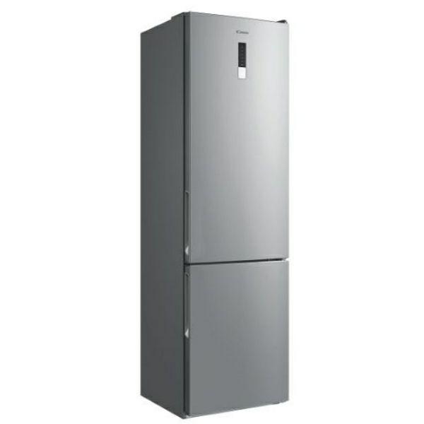 Kombinirani hladnjak Candy CMDNV 6204X1N