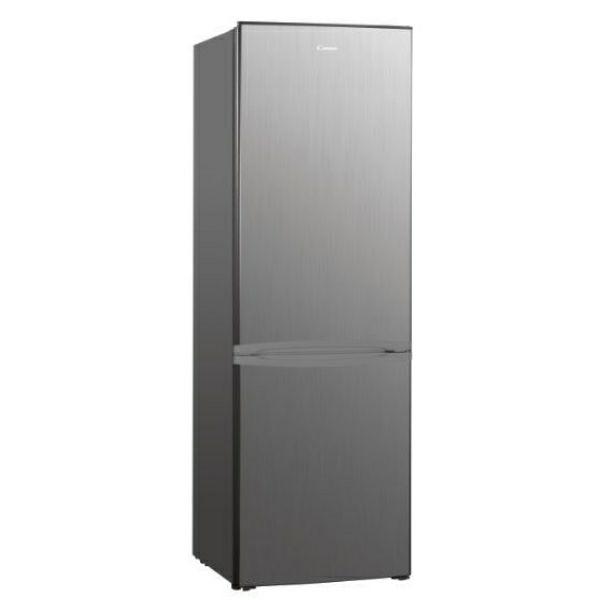 Kombinirani hladnjak Candy CMDS 6184XN
