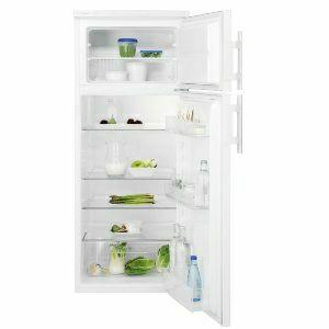 Kombinirani hladnjak Electrolux EJ2301AOW2
