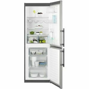 Kombinirani hladnjak Electrolux EN3201MOX