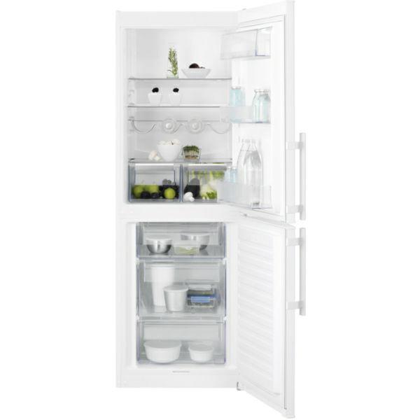 Kombinirani hladnjak Electrolux LNT3LE31W1 ColdSense