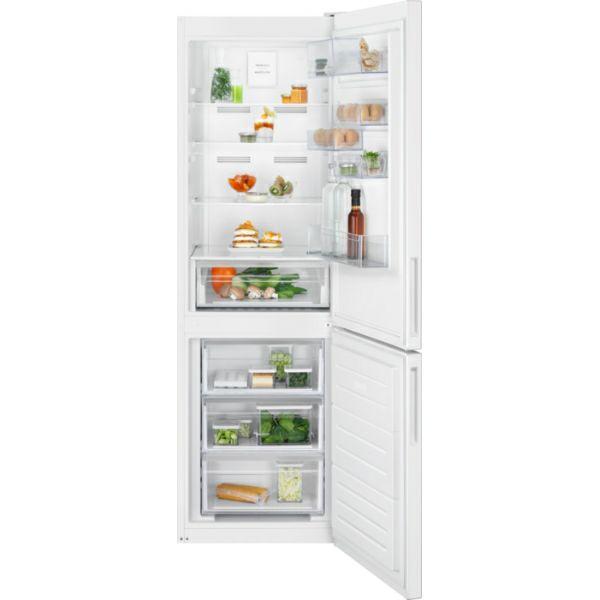 Kombinirani hladnjak Electrolux LNT5MF32W0 MultiFlow NoFrost