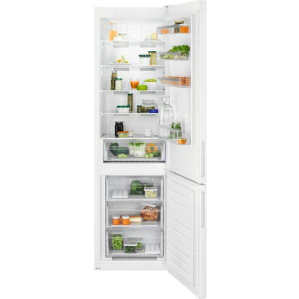 Kombinirani hladnjak Electrolux LNT5MF36W0 NoFrost
