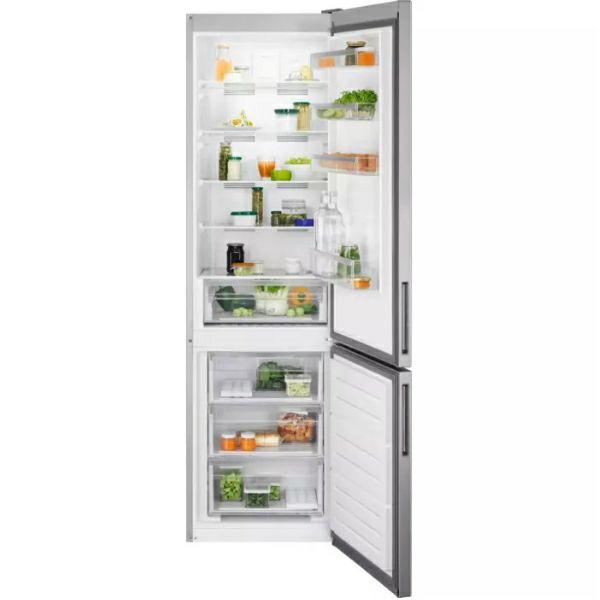 Kombinirani hladnjak Electrolux LNT5MF36X0 NoFrost