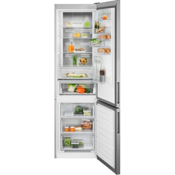 Kombinirani hladnjak Electrolux LNT7ME34X2 TwinTech No Frost