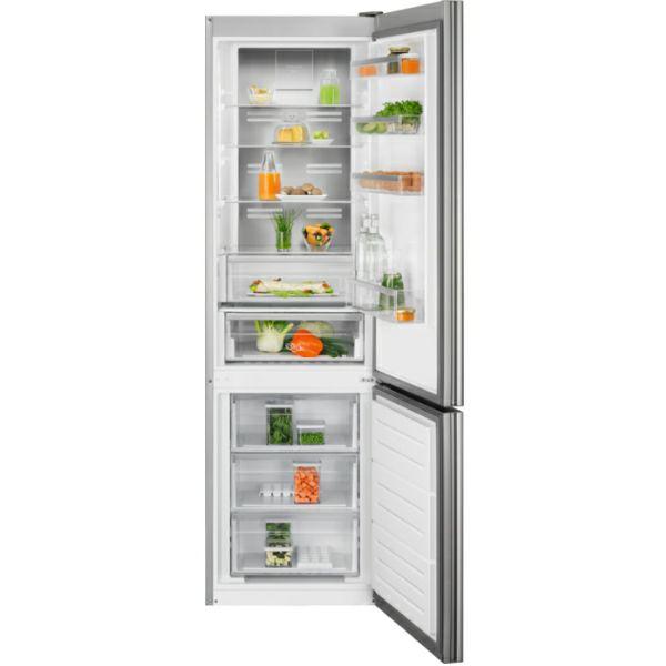 Kombinirani hladnjak Electrolux LNT7ME34G1 TwinTech No Frost