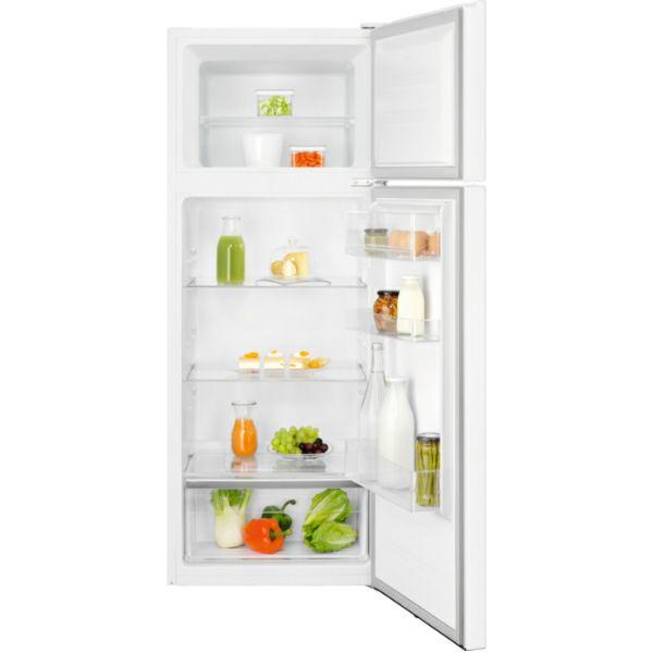Kombinirani hladnjak Electrolux LTB1AF24W0 LowFrost