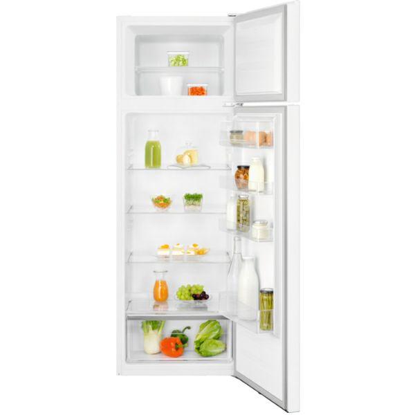 Kombinirani hladnjak Electrolux LTB1AF28W0 LowFrost