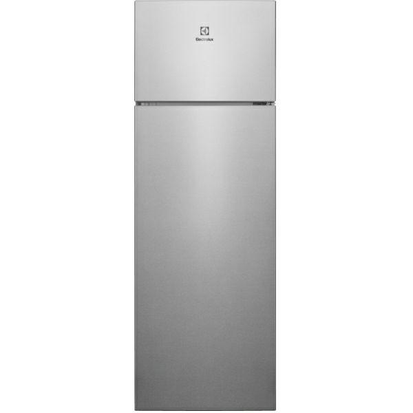 Kombinirani hladnjak Electrolux LTB1AF28X0 LowFrost