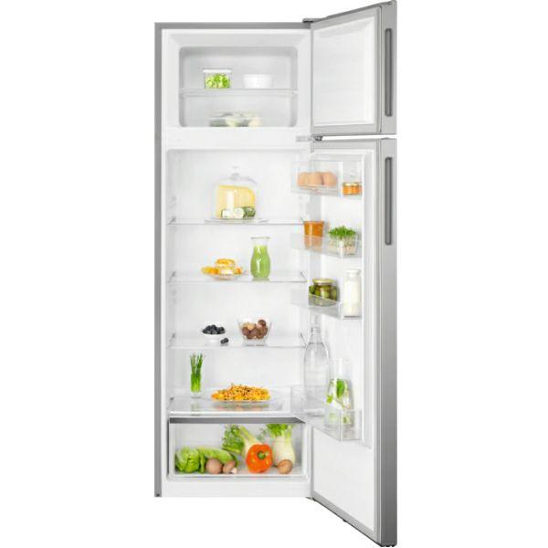 Kombinirani hladnjak Electrolux LTB1AF28U0 LowFrost