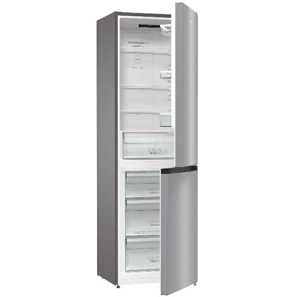 kombinirani-hladnjak-gorenje-nrk6191es4-0201101522.jpg