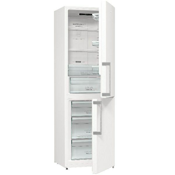 Kombinirani hladnjak Gorenje NRK6191EW5F NoFrost
