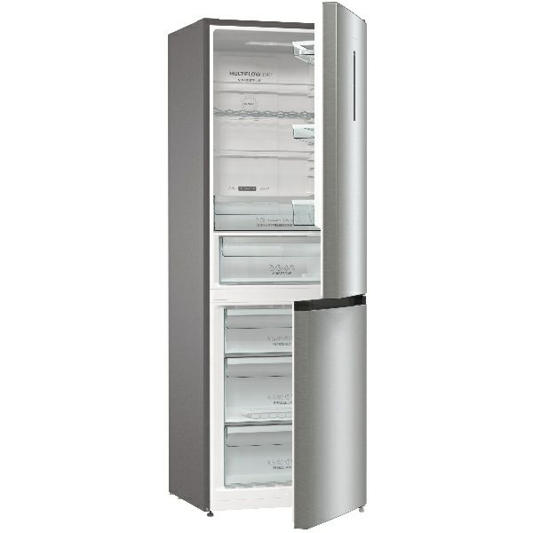 Kombinirani hladnjak Gorenje NRK6192AXL4 NoFrost