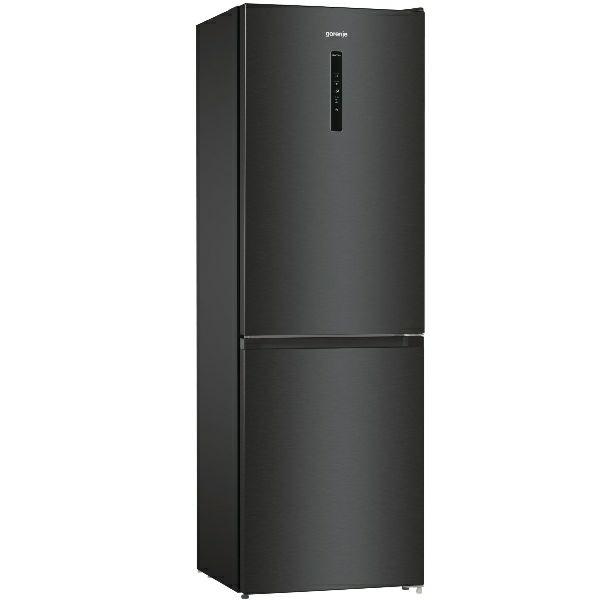 Kombinirani hladnjak Gorenje NRK619EABXL4 NoFrost