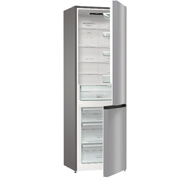Kombinirani hladnjak Gorenje NRK6202ES4 NoFrost Plus