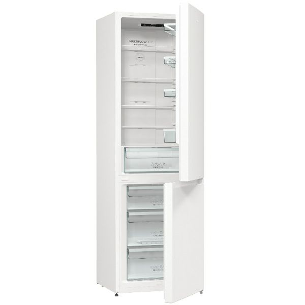 Kombinirani hladnjak Gorenje NRK6202EW4 NoFrost Plus