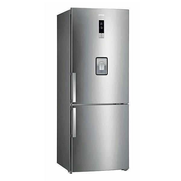 Kombinirani hladnjak Gorenje NRK7191TX1