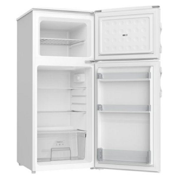 Kombinirani hladnjak Gorenje RF312FPW