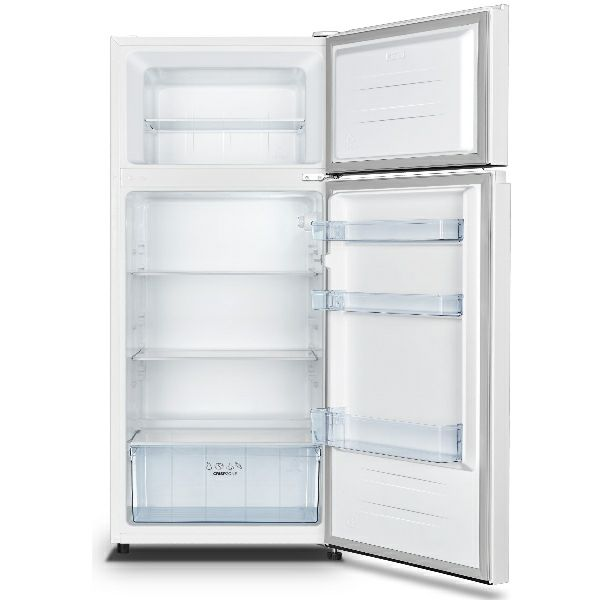 kombinirani-hladnjak-gorenje-rf4141pw40201101511.jpg